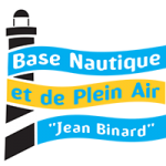 Logo-BaseNautique-Gravelines200